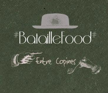 BatatilleFood