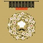Foodista-Challenge3