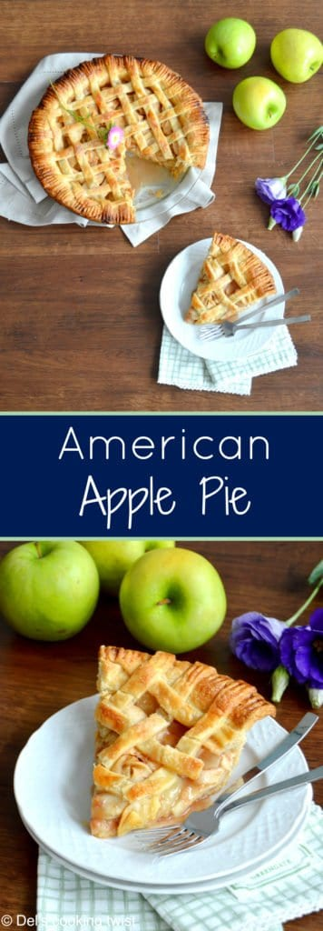 american-apple-pie_pinterest2