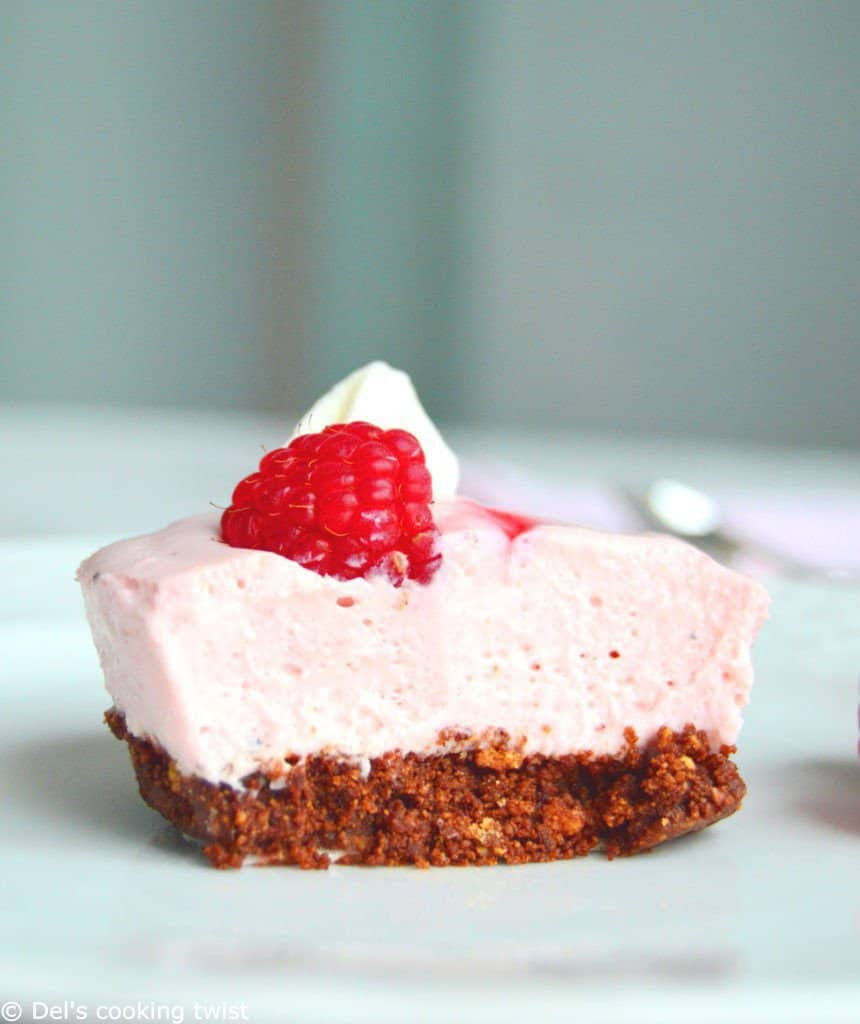 mini-raspberry-cheesecakes_0887c