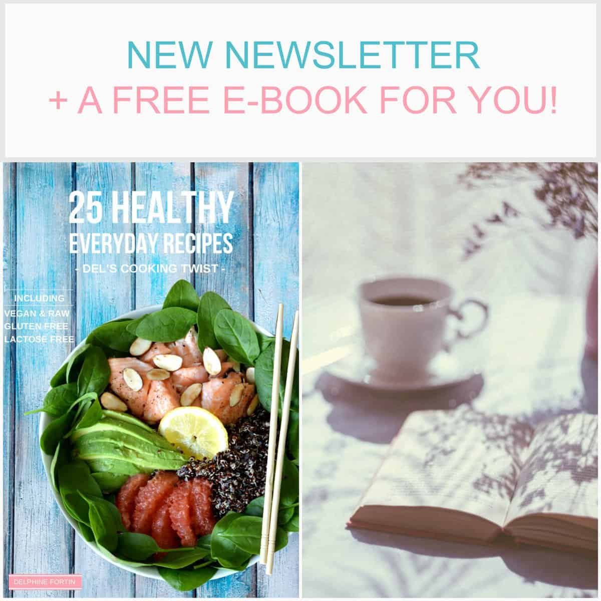 new-newsletter-and-a-free-e-book