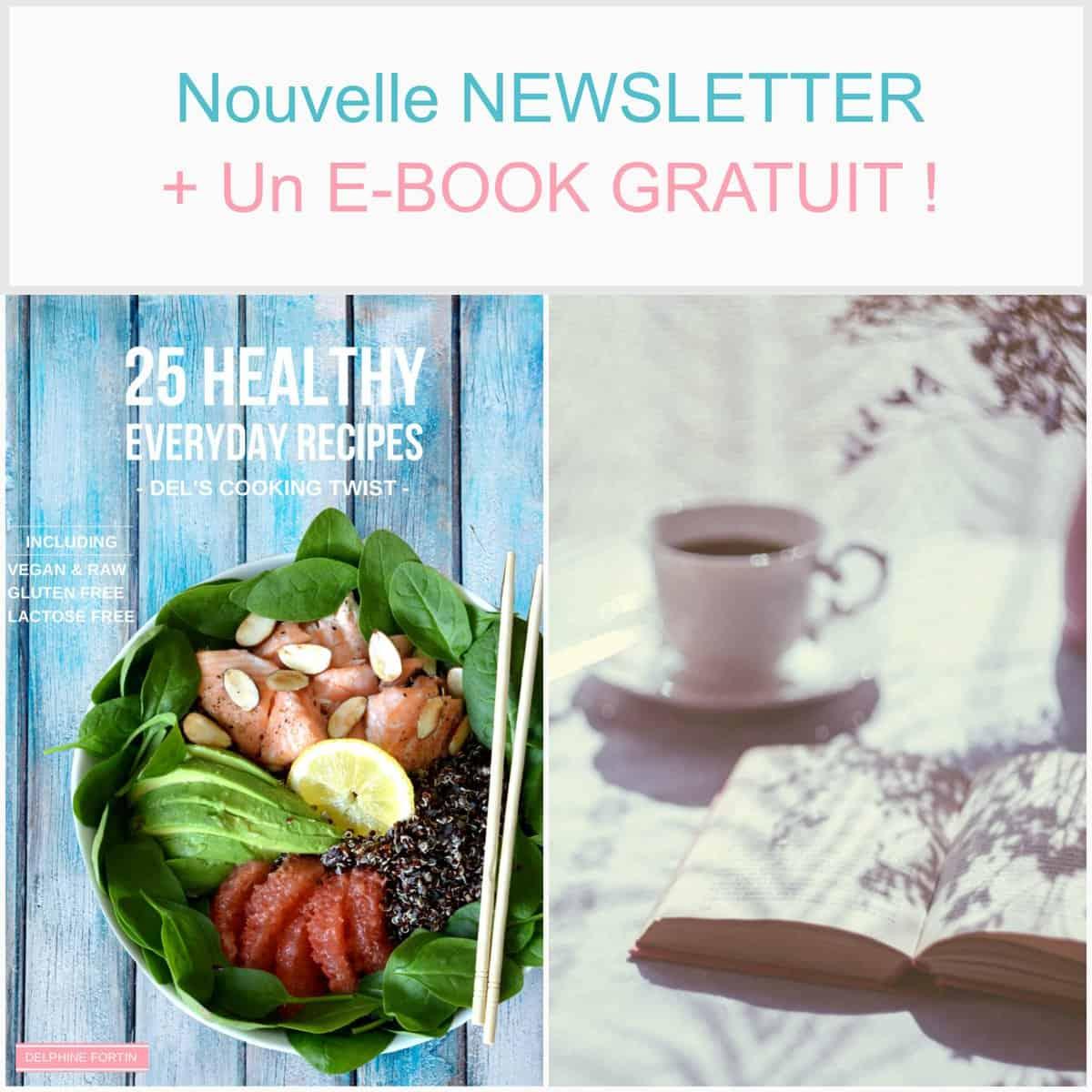nouvelle-newsletter-et-e-book-gratuit