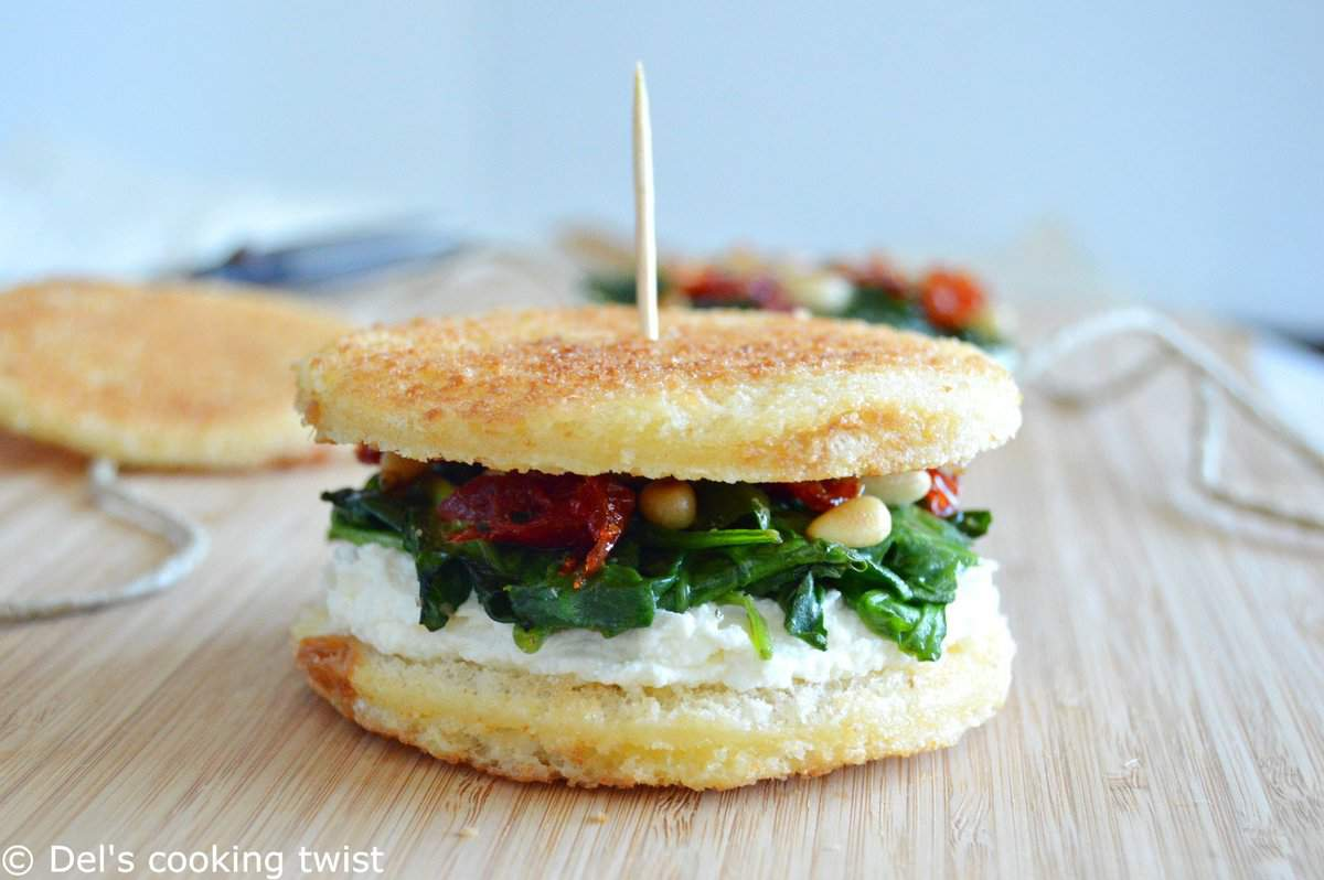 fancy-spinach-grilled-cheese-sandwich