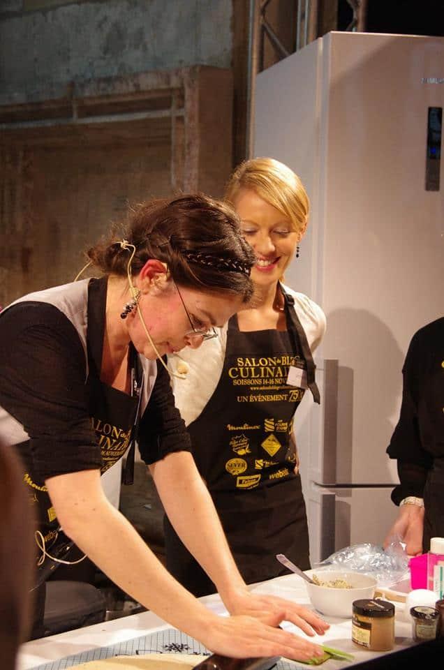 Dels cooking twist_SBC7