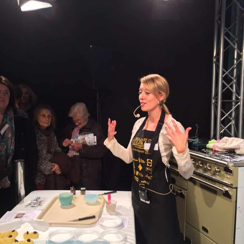 Dels cooking twist_SBC 2014