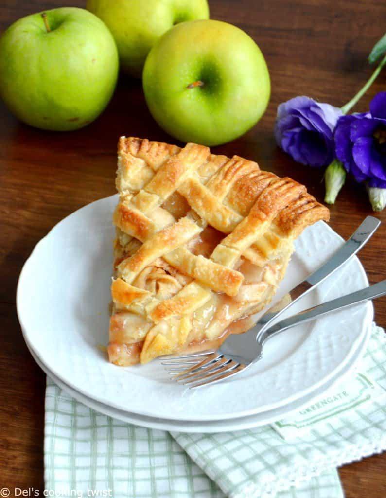 american-apple-pie_0241