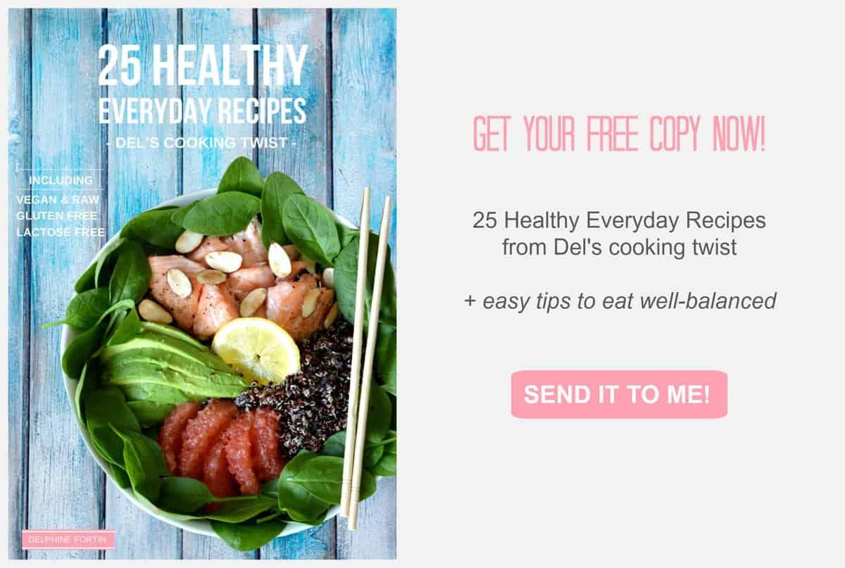 get-your-free-copy_en