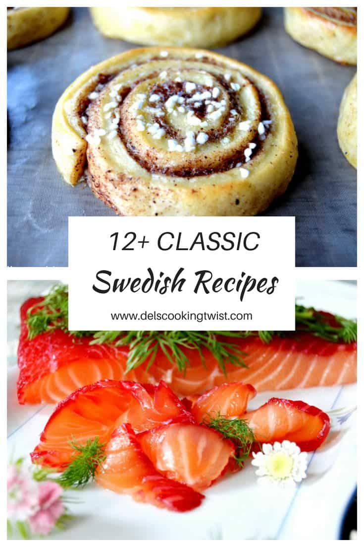 12-classic-swedish-recipes